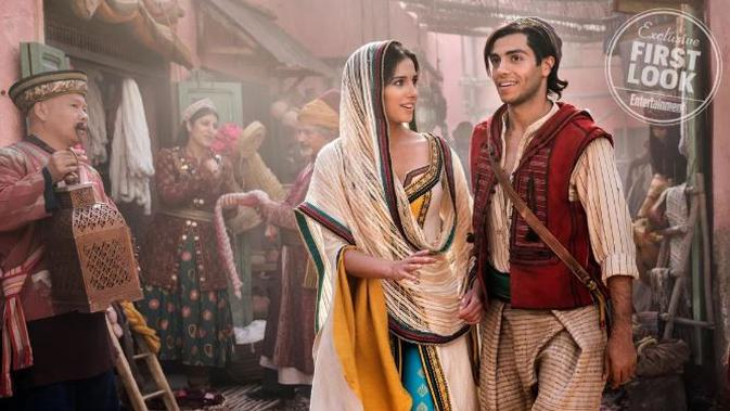 Film Aladdin (eonline.com)