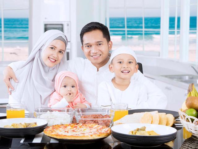 Hukum Menggabungkan Puasa Syawal Dengan Puasa Senin Kamis Ramadan Liputan6 Com