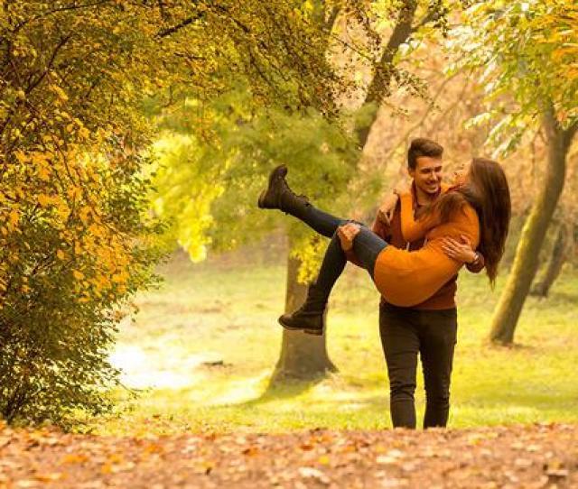 Tips Mempertahankan Romantisme Pernikahan Lifestyle Liputan Com