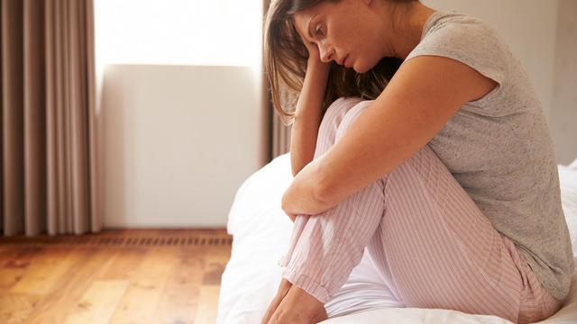 Anti-Depresi, Cegah Penuaan, dan Atasi Insomnia