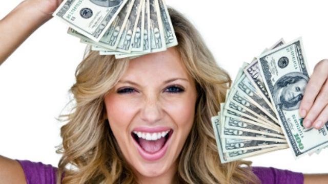 Amankan Gaji Anda dengan 4 Tips Berikut