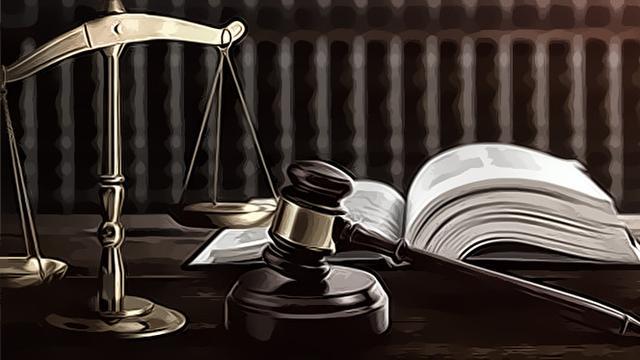 Ilustrasi Omnibus Law