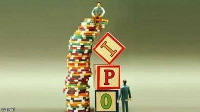 Ilustrasi IPO 1 (Liputan6.com/M.Iqbal)
