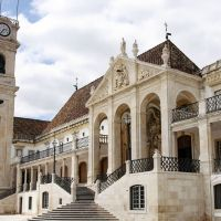 The 20 Oldest Universities in the World; Sion Phillpott; Career Addict