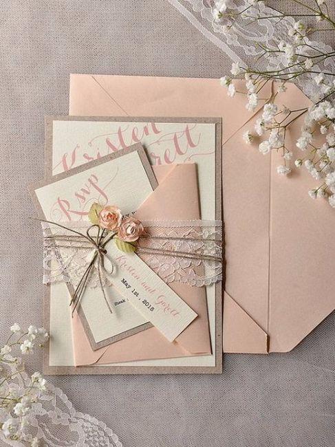 convites de casamento 2