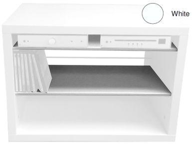 https www cobra fr project rack it shelf blanc laque p 20200