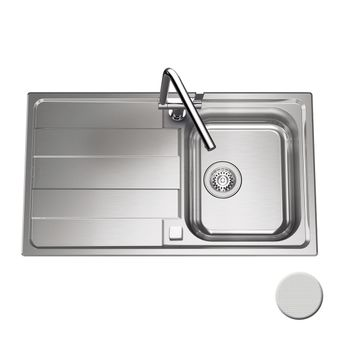 eviers inox nid d abeille cuisissimo