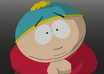 say or sing anything you want in the voice of Cartman from South Park