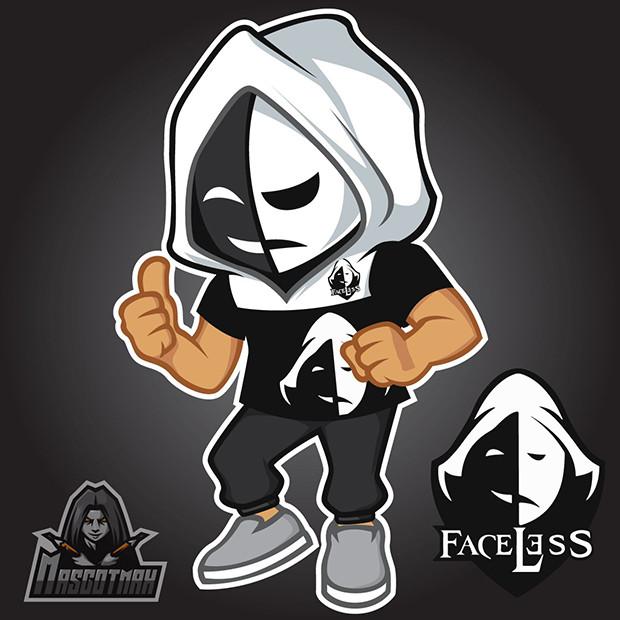 General Discussion Dota 2 Team Mascot Fan Art DOTABUFF