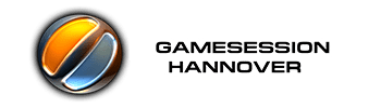 GAMESESSION HANNOVER