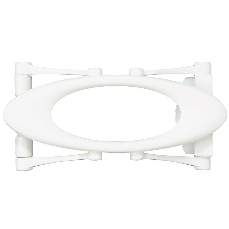 Nwt Oakley O Belt Buckle White Belts Size One Size