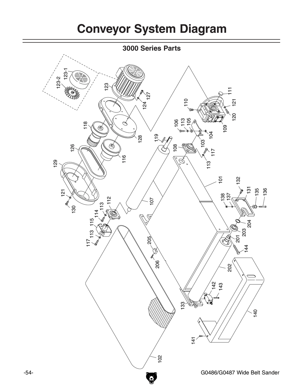 Autometer phantom 2 pyrometer wiring diagram wiring diagram g0487 pl 12 1000 autometer phantom 2 pyrometer