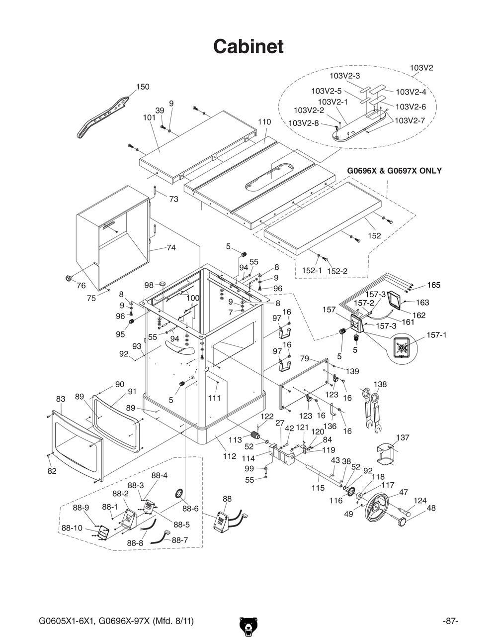 Fantastic yamaha gp1300r wiring diagram pictures inspiration