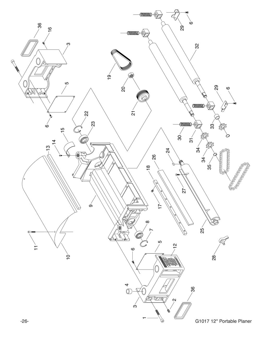 Bmw e60 fuse diagram html on 2005 bmw 530i radio wiring diagram
