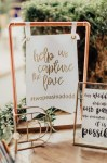 49 Of The Best Wedding Hashtags And How To Make Your Own Hitched Co Uk