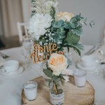 45 Wedding Table Decorations For Your Reception Hitched Co Uk