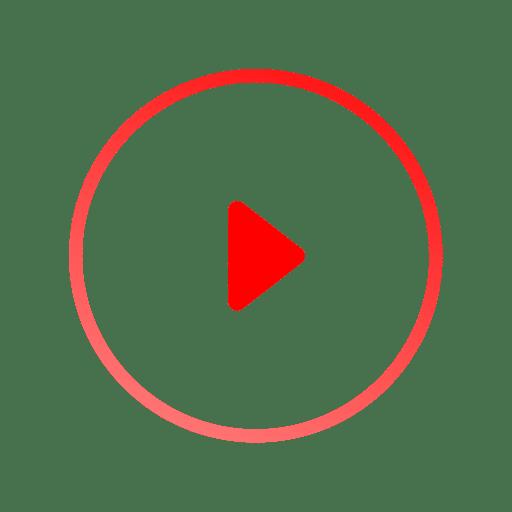 Music Shubhambhatia Thevectorframe Youtube Youtube Music Icon