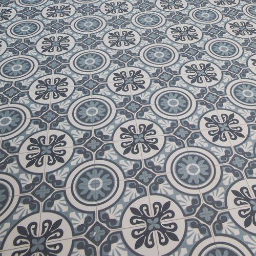 sol vinyle sol pvc le nouveau lino