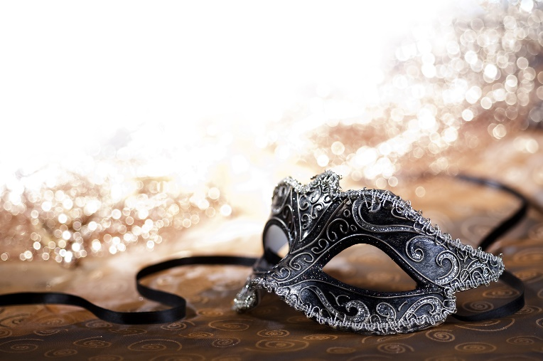 Image result for MASQUERADE BALL