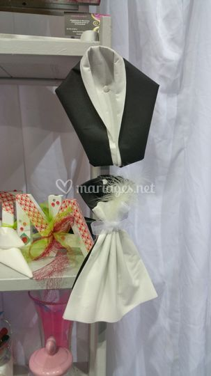 Free Pliage Serviette Costume Robe With Pliage Serviette