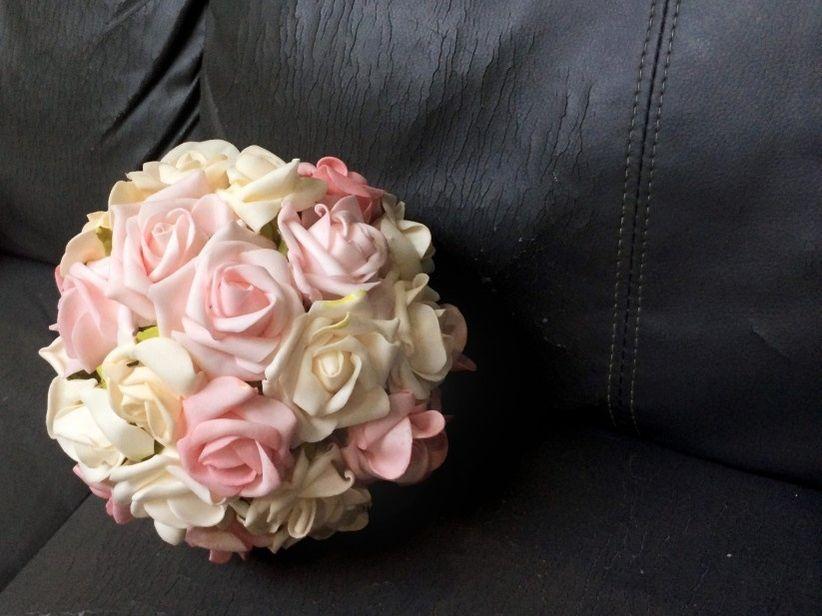 10 Tutoriels De Dcoration De Mariage