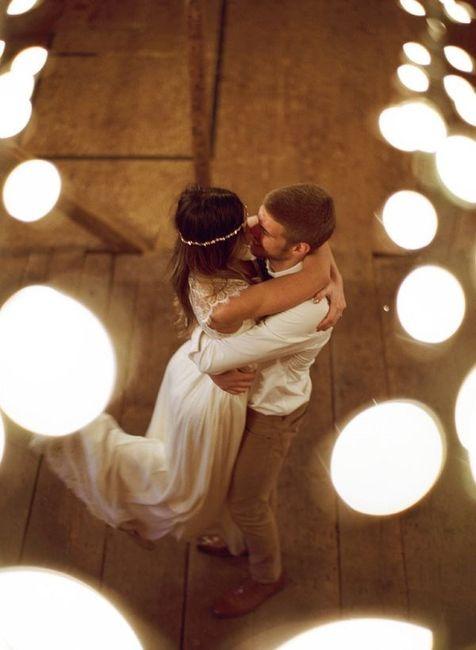 Inspiration Des Plus Belles Photos De Couple C 233 R 233 Monie De Mariage Forum Mariages Net