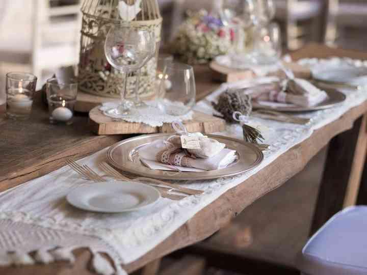 Segnaposto Matrimonio 30 Fantastiche Idee