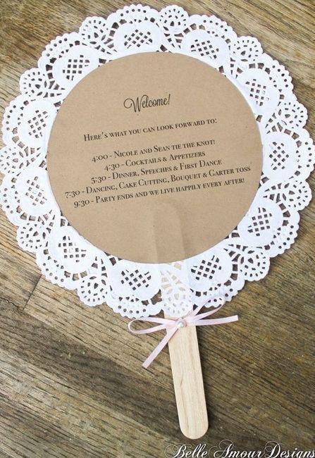 Handmade Rustic Wedding Invitations Uk