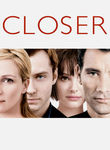 Image result for closer netflix