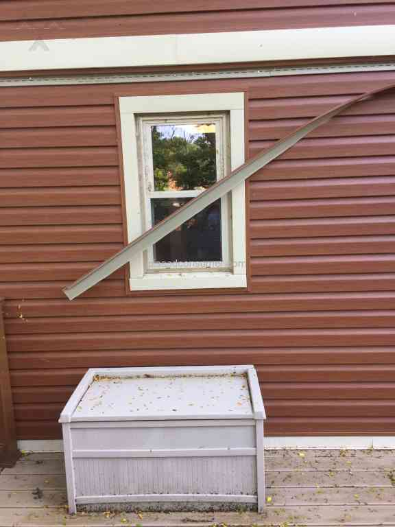 12 Lowes Siding Installation Reviews And Complaints Pissed Consumer
