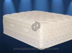 Read More Serta Perfect Day Super Pillowtop