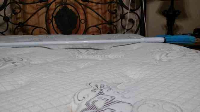 Simmons Bedding Company Furniture And Decor Review 119829