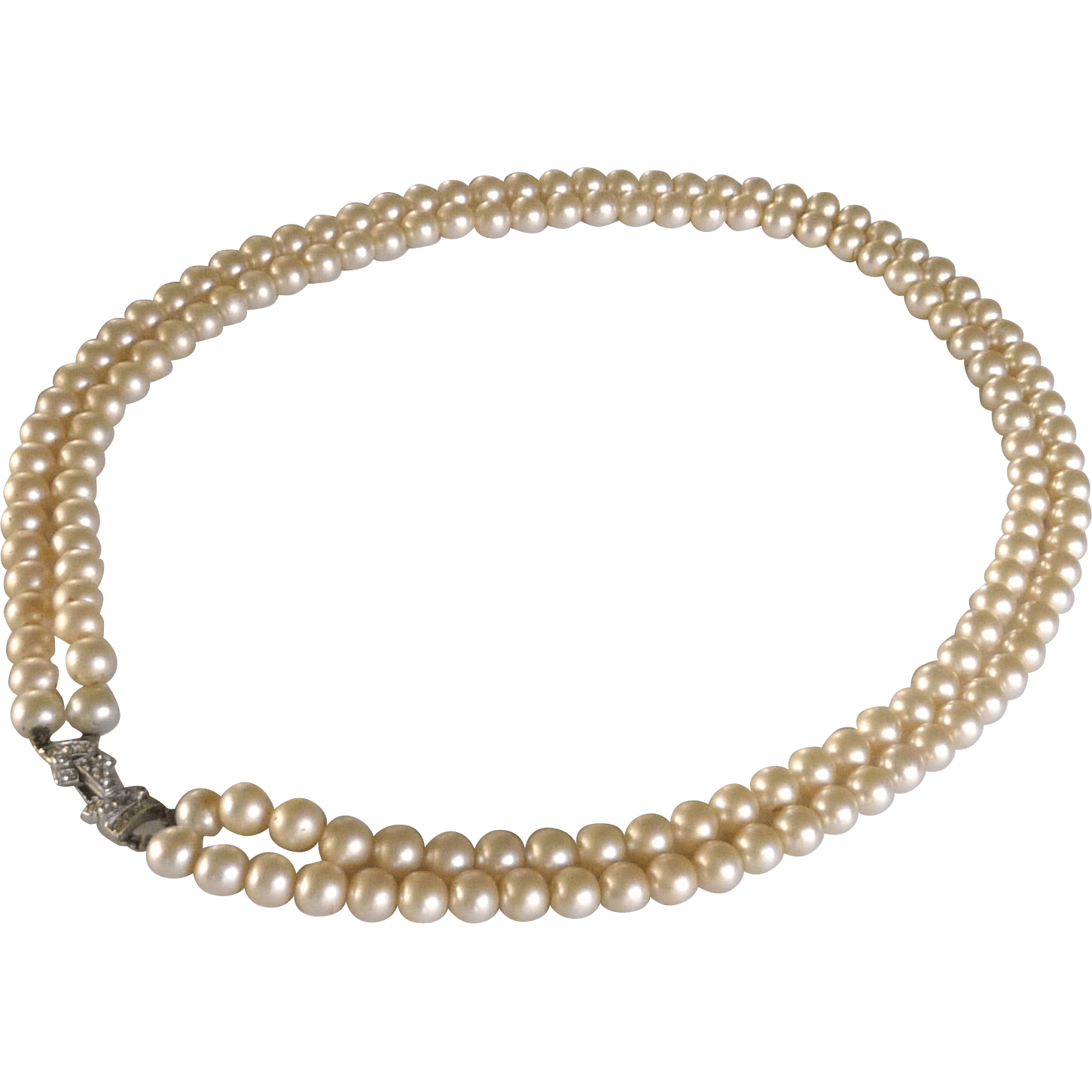 Make And Sell Jewelry Home