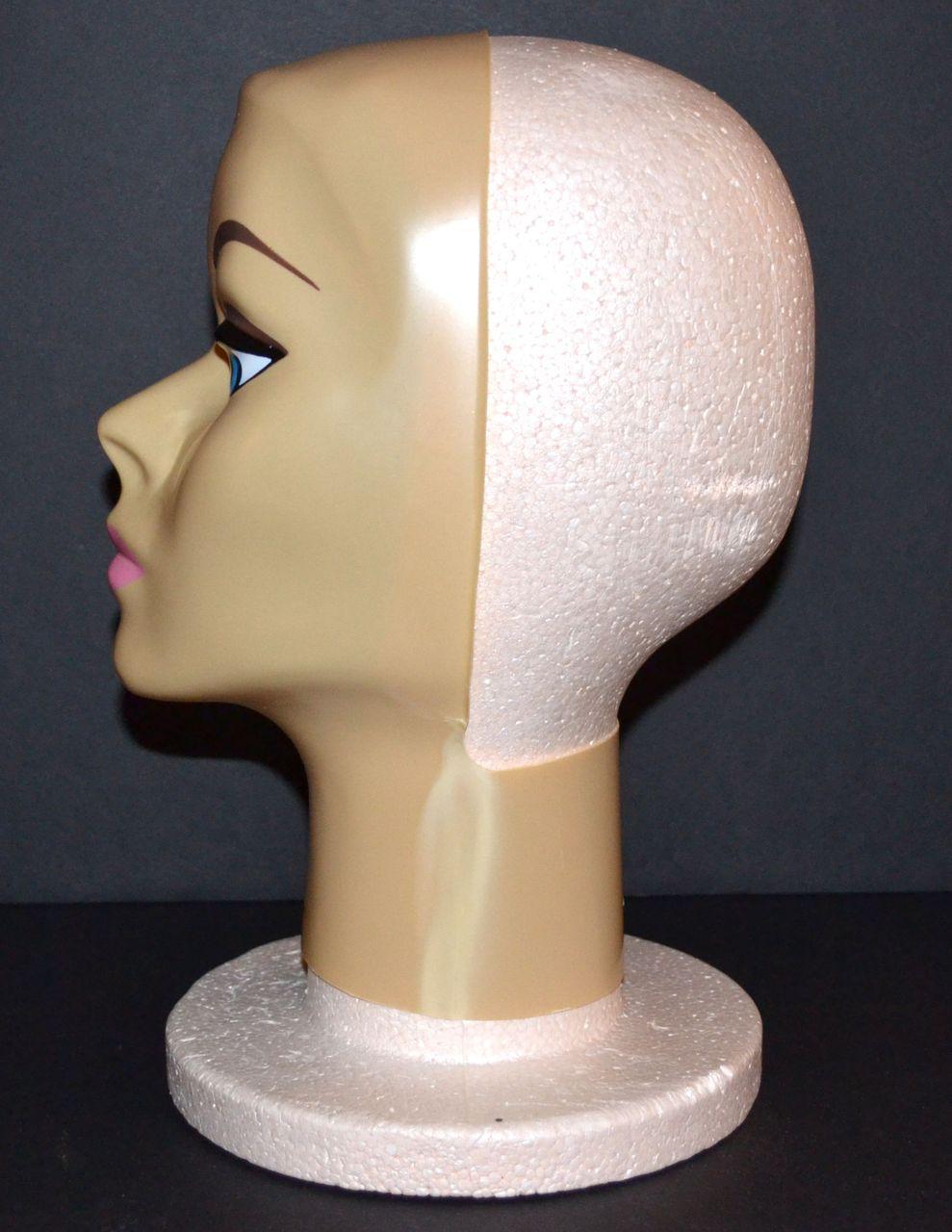 Used Styrofoam Sale