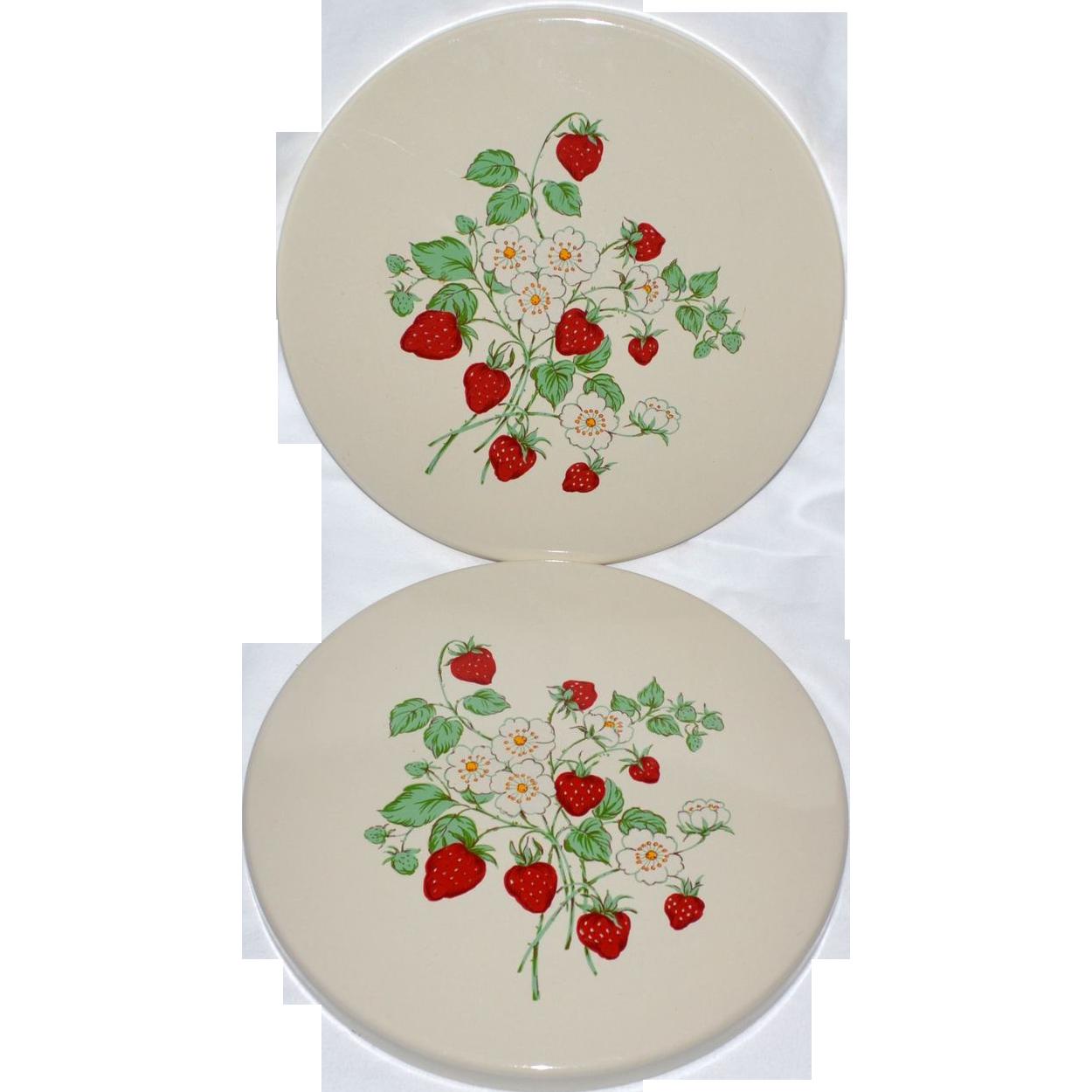 Porcelain Electric Stove Burner Covers