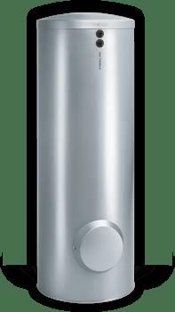 Vitocell 300-B domestic DHW cylinder - Viessmann