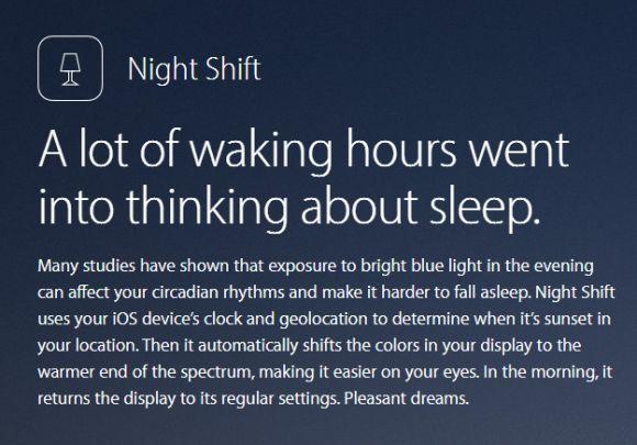 160112-ios-9.3-nightshift-mode