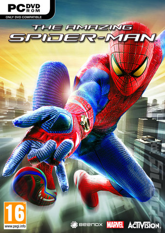 https://i2.wp.com/cdn0.spong.com/pack/t/h/theamazing374690l/_-The-Amazing-Spider-Man-PC-_.jpg