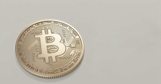 加密货币价格飞涨,但普通百姓不应该在加密货币上投资10个理由| T客邦