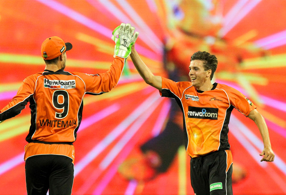 jhye-richardson-perth-scorchers-big-bash-league-cricket-2017
