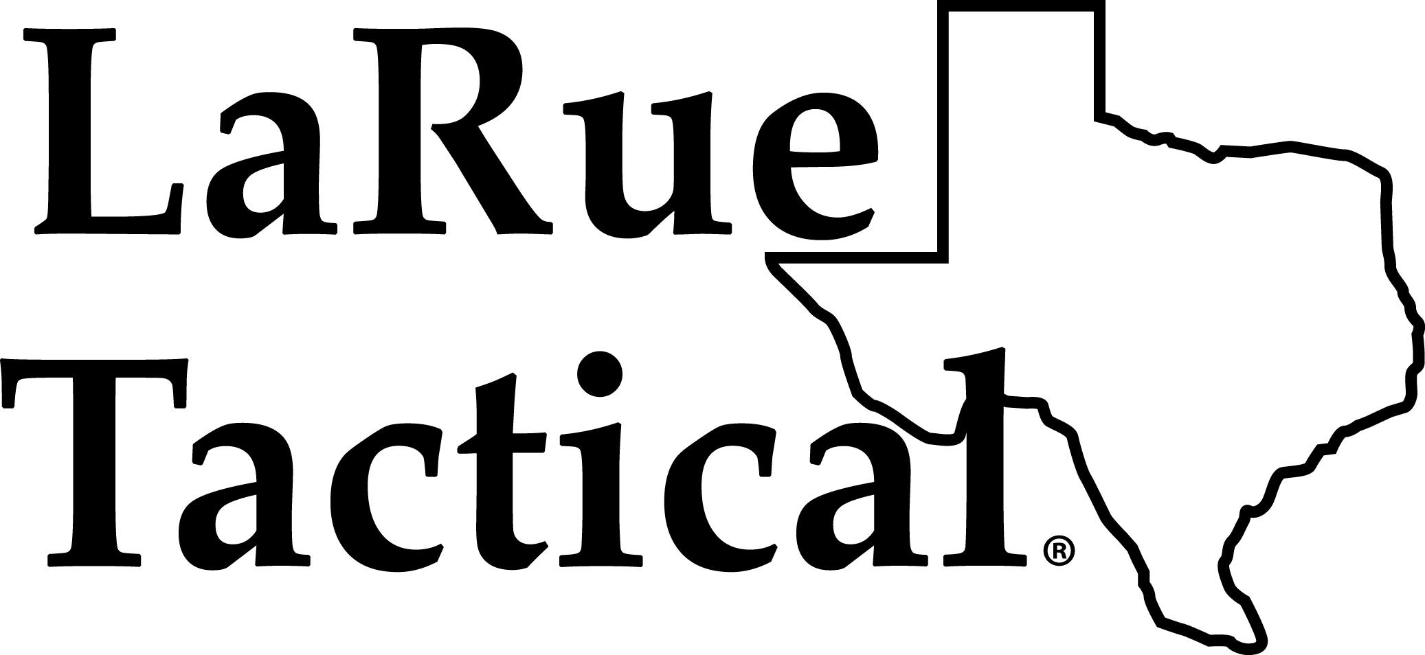 Mark Larue I M Pro 2nd Amendment And Pro Bumpfire Stocks
