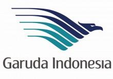Garuda Logo 220x155 In flight WiFi outside the USA: The complete guide
