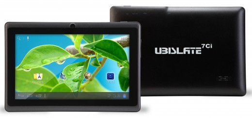 UBI1 520x245 How DataWind's $38 tablet is turning the world upside down (for the better)