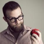 Artist Spotlight: Chris McVeigh, Lego virtuoso