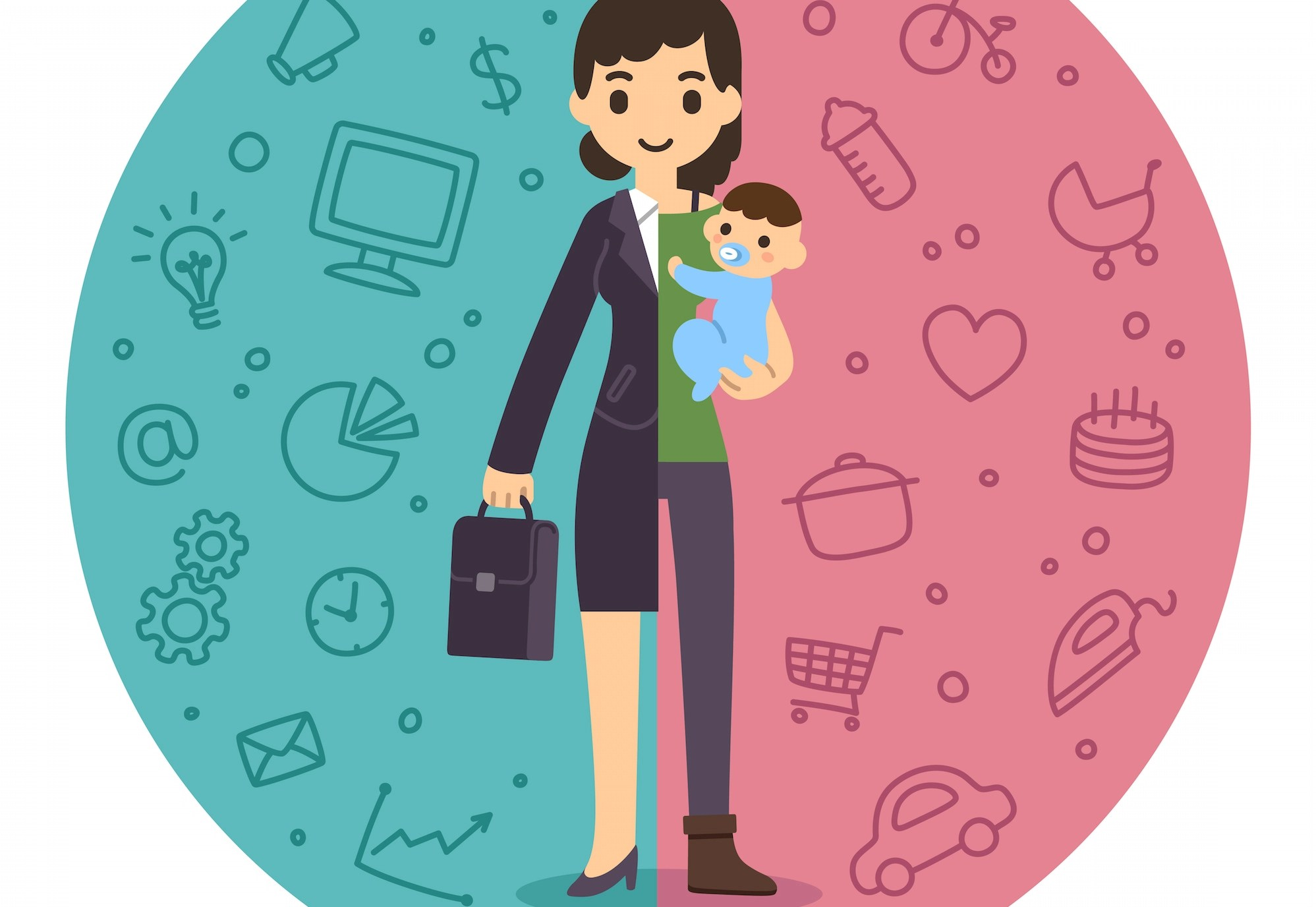 Image result for maternity leave