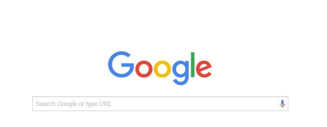 googletoday