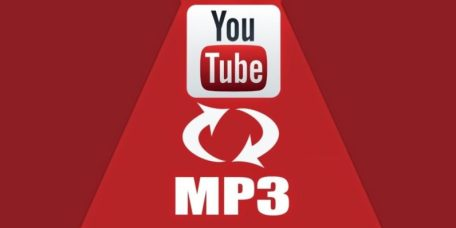 Free Online YouTube To Mp3 Converters