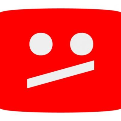 Whoops: YouTube accidentally removed several alt-right channels