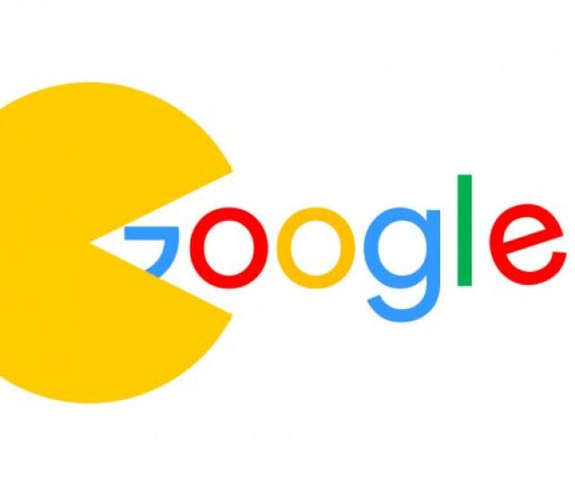 Report Googles Working On A Streaming Game Platform Called