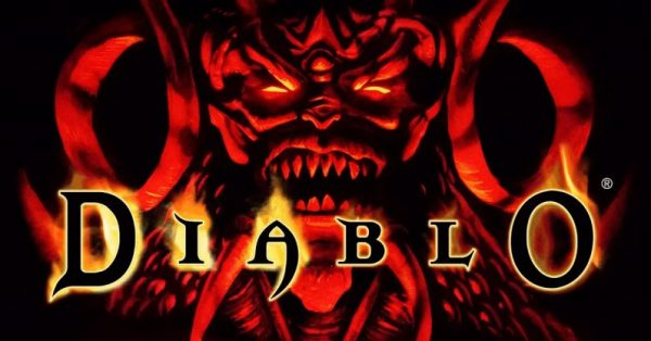 Diablo 4 leak may have just spoiled a BlizzCon reveal